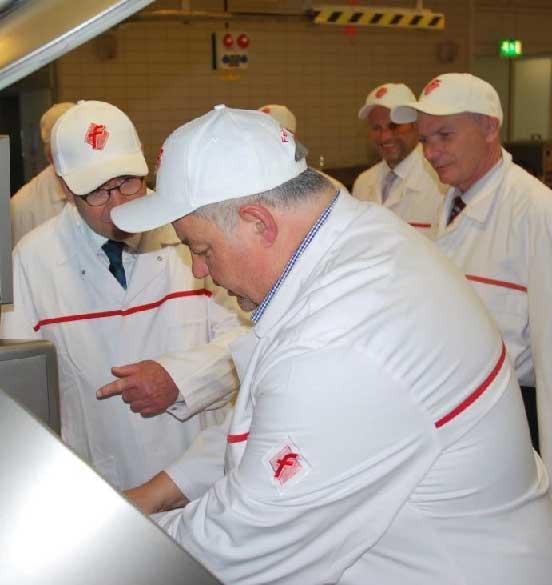 Fleischerverbande-Bayern-im-Gespraech-mit-Amts-Chef-des-Wirtschaftsministeriums
